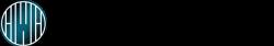 Hopler, Wilms, & Hanna logo