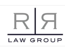 RR law Group logo