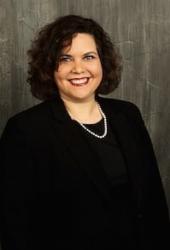 Emily Hawk Mills-Cusimano, Roberts & Mills, LLC photo