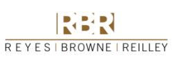 Christina Mancuso - Reyes Browne Reilley Law Firm logo