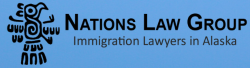Nations Law Group logo