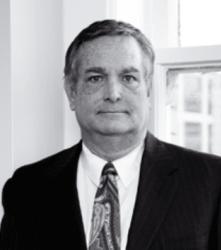 James W. Parkman, III photo