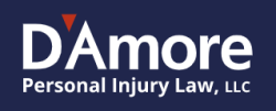 D'Amore Personal Injury Law, LLC logo