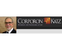 Corporon & Katz, LLC image