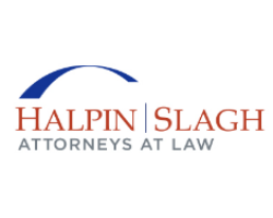 Halpin Slagh PC logo