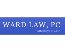 Ward Law, PC logo