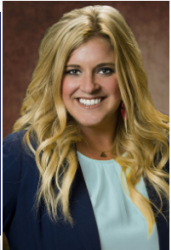 Erin Clegg - McCathern Law Firm photo