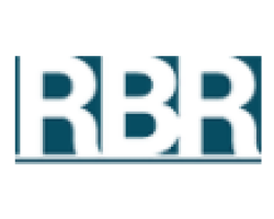 Ryan Bisher Ryan & Simons logo