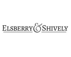 Elsberry & Shively logo