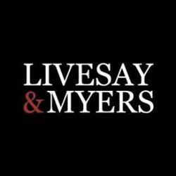 Livesay & Myers, P.C. logo