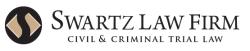 Ken Swartz logo