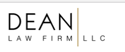 Dean Law Firm logo