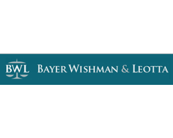 Bayer Wishman And Leotta logo