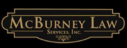 Cristine L. McBurney logo
