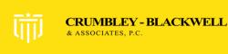 Crumbley Law logo