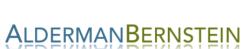 Jody Harper Alderman logo