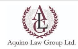 Aaron A Aquino - Aquino Law Group, Ltd. logo