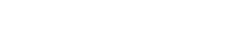 The Bowling Law Firm logo