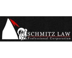 Schmitz Law, PC logo