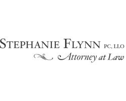 Stephanie Flynn Law Office, PC logo