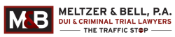 Lawrence Meltzer - MELTZER AND BELL P.A. logo