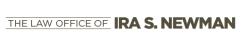 Ira S. Newman logo