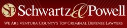 Robert I. Schwartz - Schwartz & Powell logo