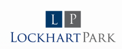 Melissa A. Wurster - Lockhart Park, LLP  logo