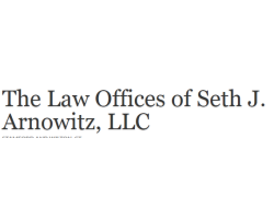 The Law Offices of Seth J. Arnowitz, LLC logo