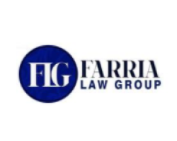 ​Farria Law Group logo