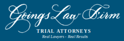 Goings Law Firm, LLC logo