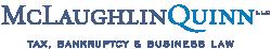 Jeffrey B. Cianciolo, Esq. logo