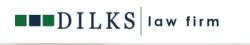 DILKS LAW FIRM logo