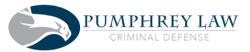 Aaron Wayt - Pumphrey Law logo