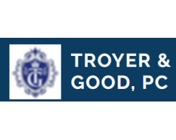 Troyer & Good, PC logo
