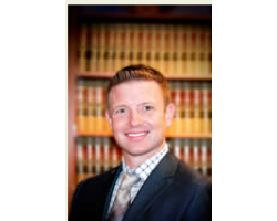 Jeffrey Kegler - RJ peter and associates image