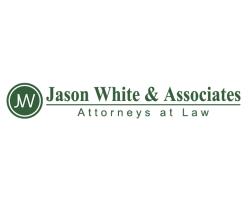 Jason White & Associates logo