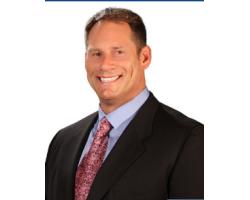 Glen Lerner - Lerner and rowe law Group image
