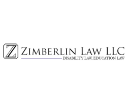 Zimberlin Law LLC logo