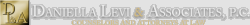 Daniella Levi & Associates, P.C. logo