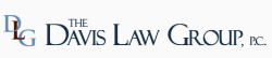 The Davis Law Group, P.C. logo