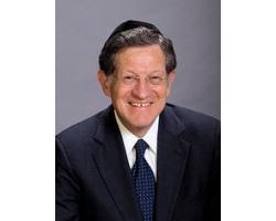 Jerome S. Cohen image