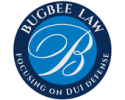 Bugbee Law Office, PS logo
