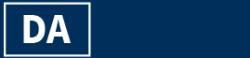 Dan Allan logo