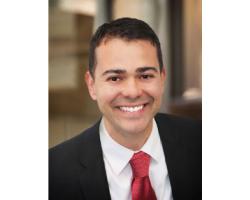 Matthew L. Lopez -Matthew Lopez Law, PLLC logo