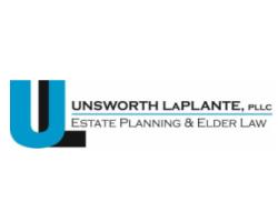 Unsworth LaPlante, PLLC logo