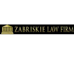 Zabriskie Law Firm logo