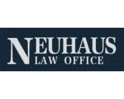 Neuhaus Law Office logo