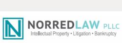 Warren V. Norred - Norred Law  logo