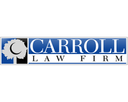 Carroll Law Firm logo